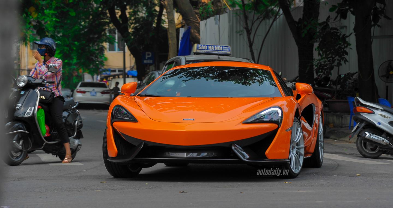 McLaren 570S Coupe Autodaily (1).JPG