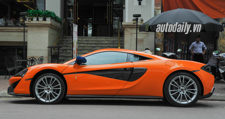 McLaren 570S Coupe Autodaily (11).jpg