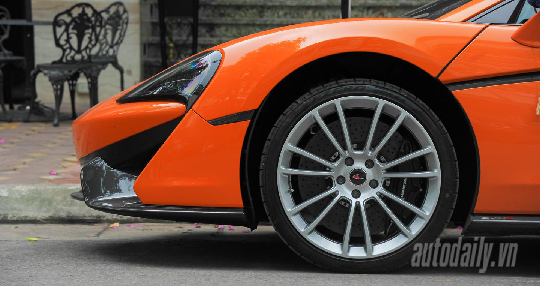 McLaren 570S Coupe Autodaily (13).jpg