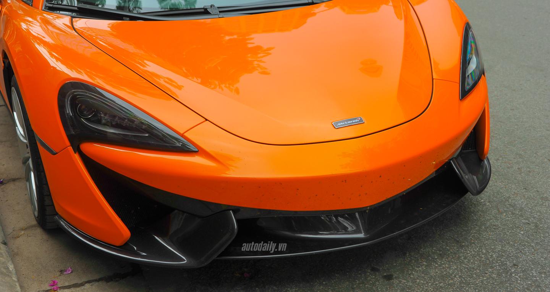 McLaren 570S Coupe Autodaily (20).jpg