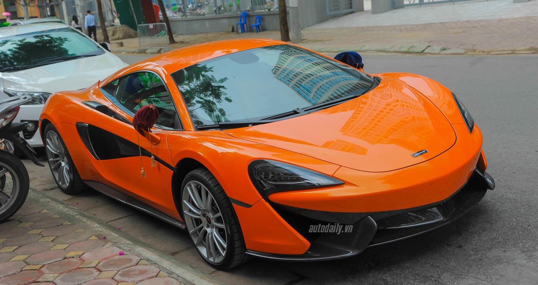 McLaren 570S Coupe Autodaily (24).JPG
