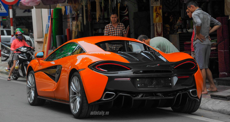 McLaren 570S Coupe Autodaily (4).jpg