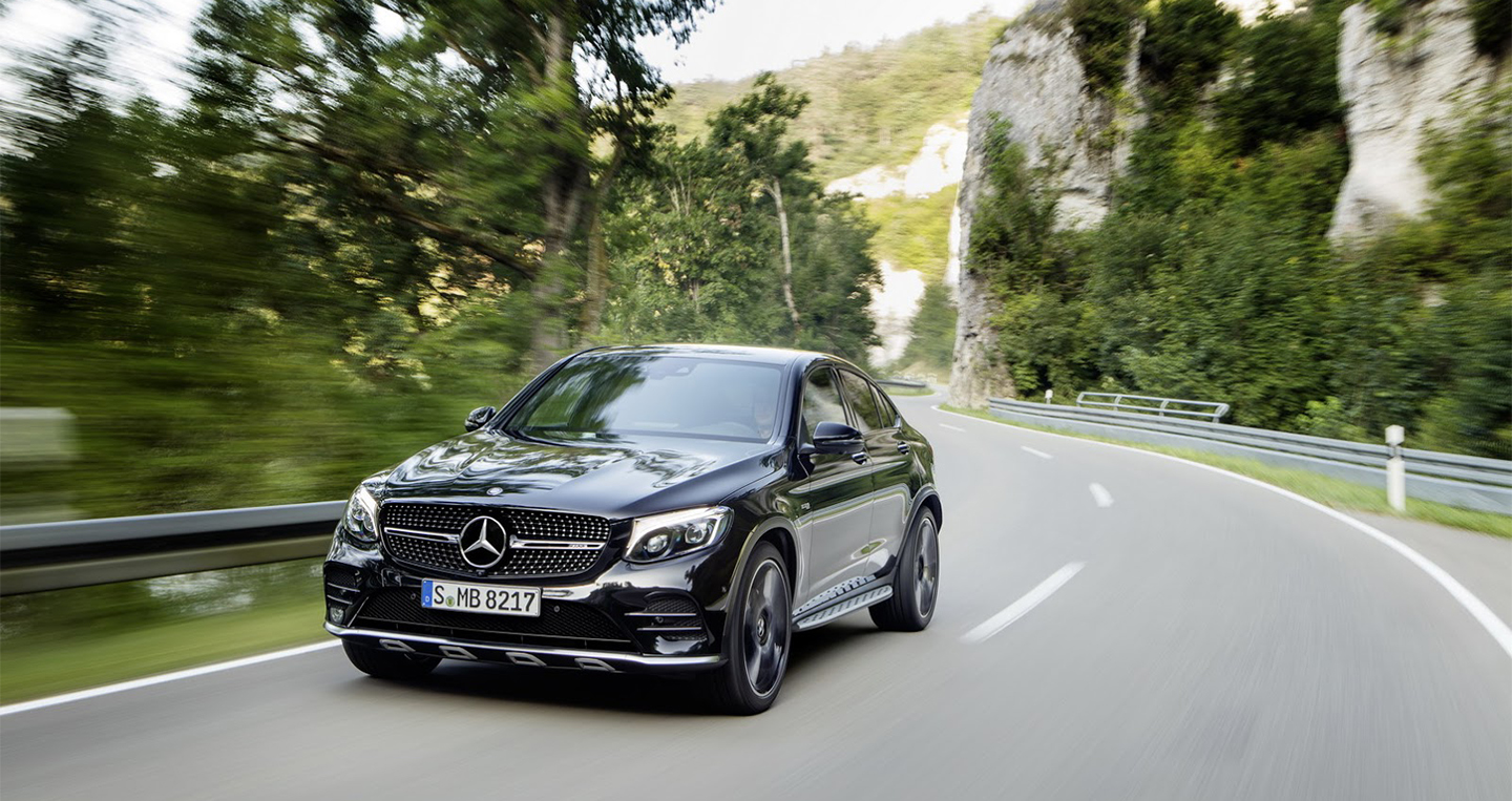 Mercedes_GLC_Coupe_43_AMG (2).jpg