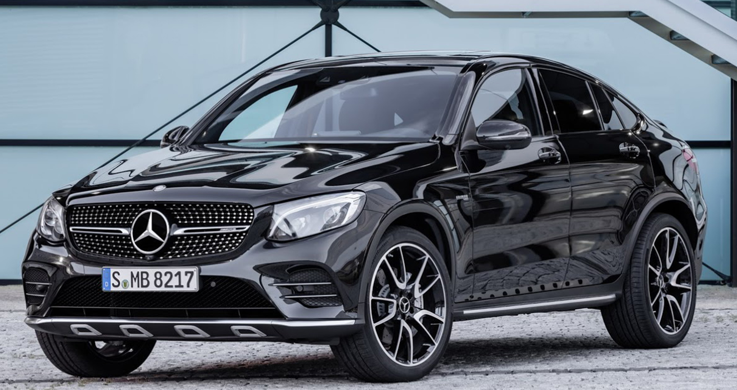 Mercedes_GLC_Coupe_43_AMG (3).jpg