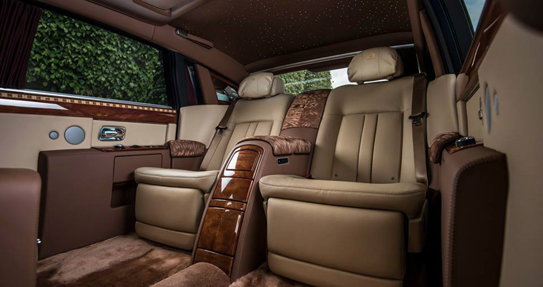 Rolls-Royce-Phantom-Hoa-binh-Vinh-quang (10).jpg