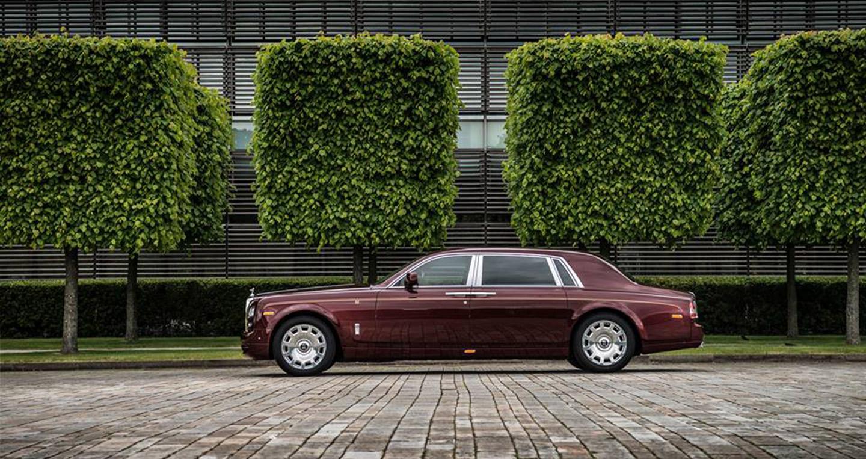 Rolls-Royce-Phantom-Hoa-binh-Vinh-quang (3).jpg