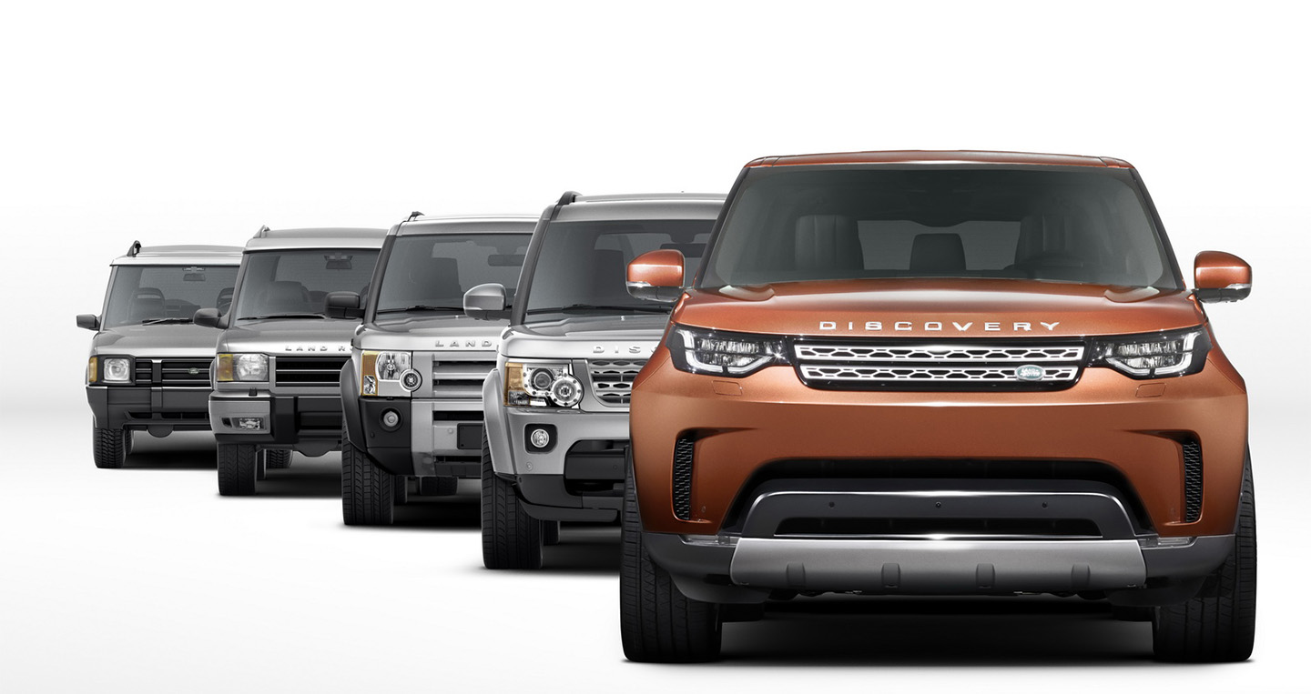 Land_Rover_Discovery_2017 (4).jpg