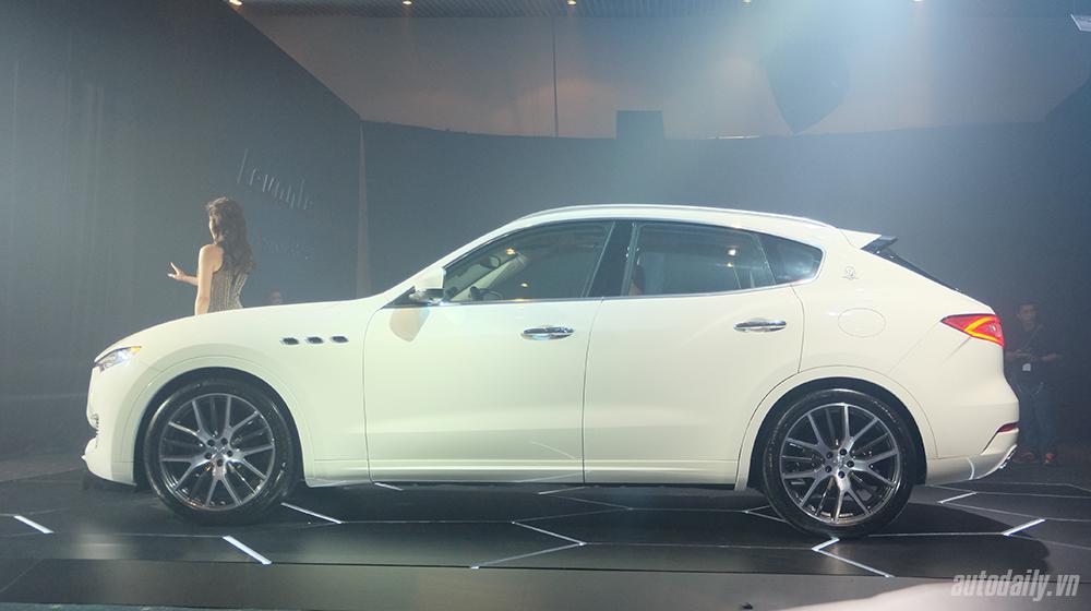 Maserati (1).jpg