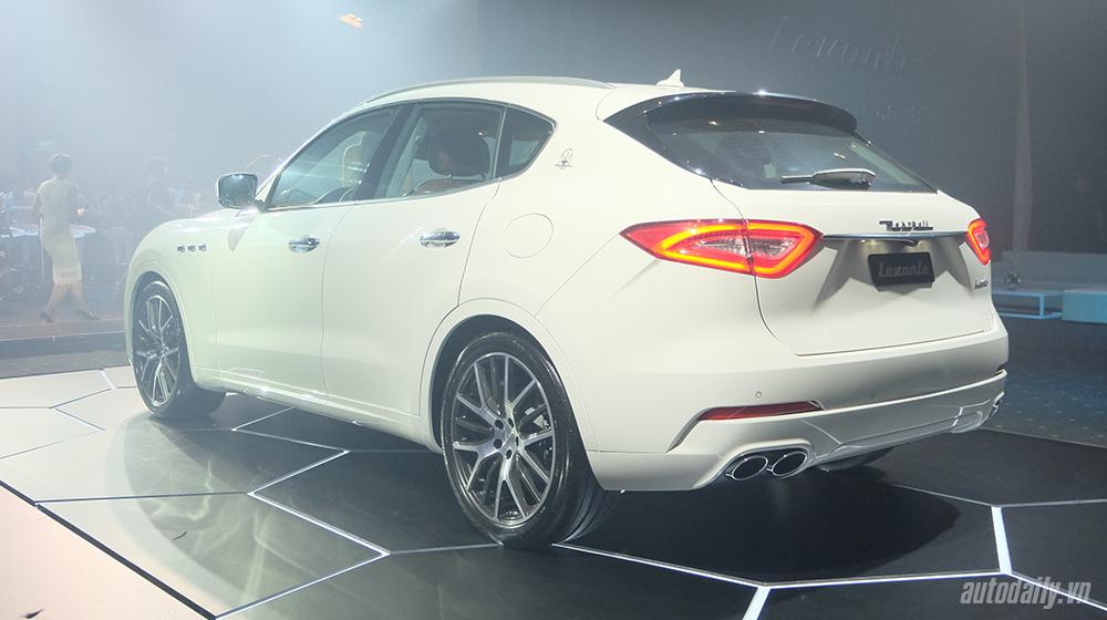 Maserati (3).jpg