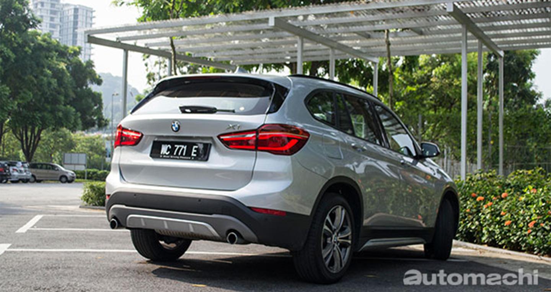 BMW_X1_XDrive25Le_iPerformance (4).jpg