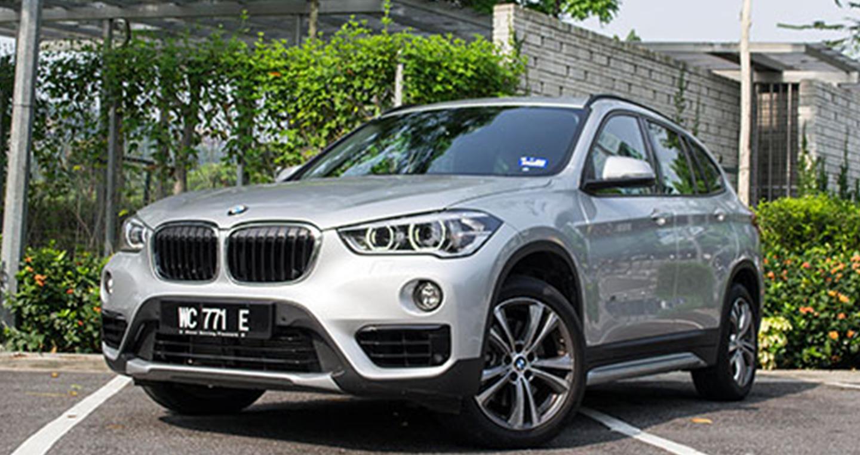 BMW_X1_XDrive25Le_iPerformance (6).jpg
