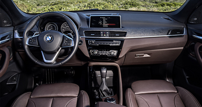 BMW_X1_XDrive25Le_iPerformance (7).jpg