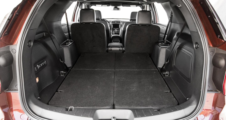 2016-Ford-Explorer-Limited-EcoBoost-cargo.jpg