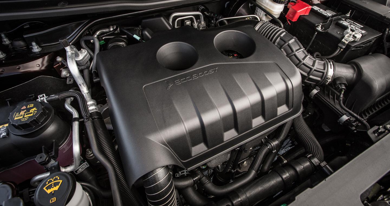 2016-Ford-Explorer-Limited-EcoBoost-engine.jpg