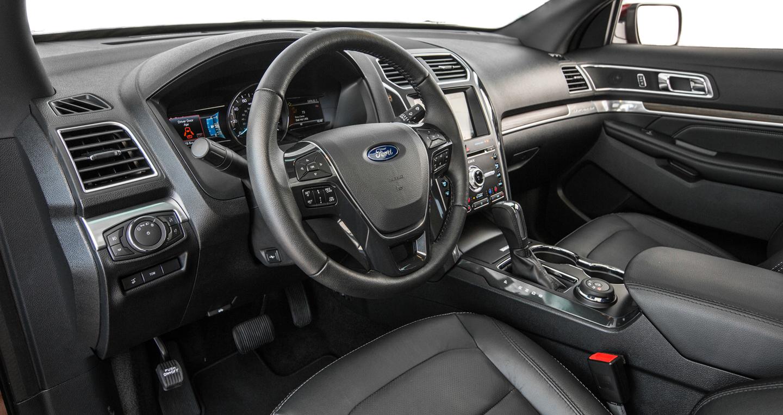 2016-Ford-Explorer-Limited-EcoBoost-interior.jpg
