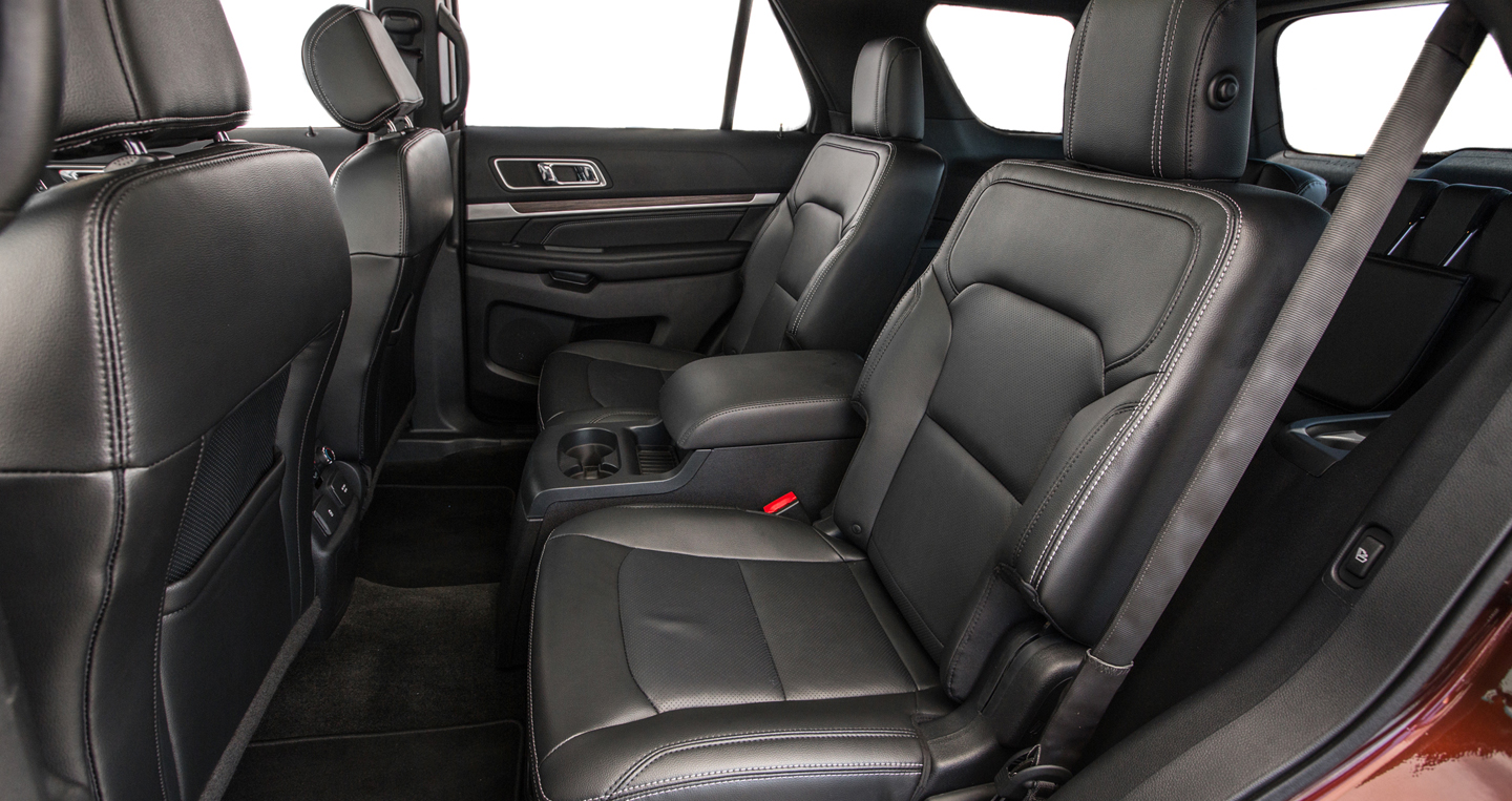 2016-Ford-Explorer-Limited-EcoBoost-rear-interior-seats.jpg