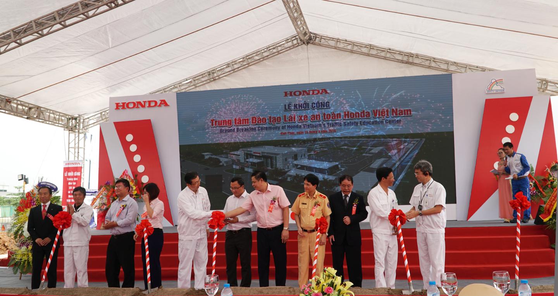 Honda Vietnam (1).JPG