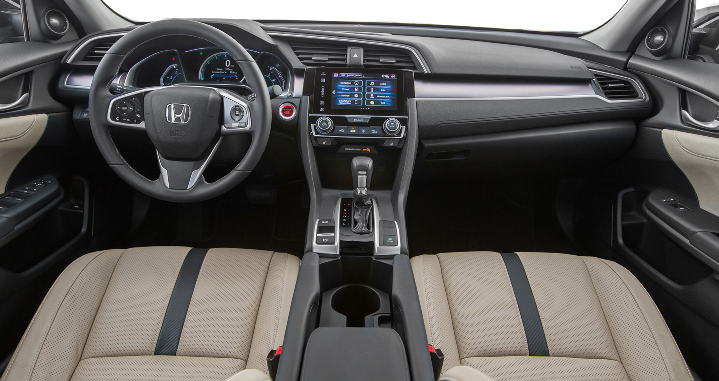 2016-Honda-Civic-Touring-interior-view.jpg