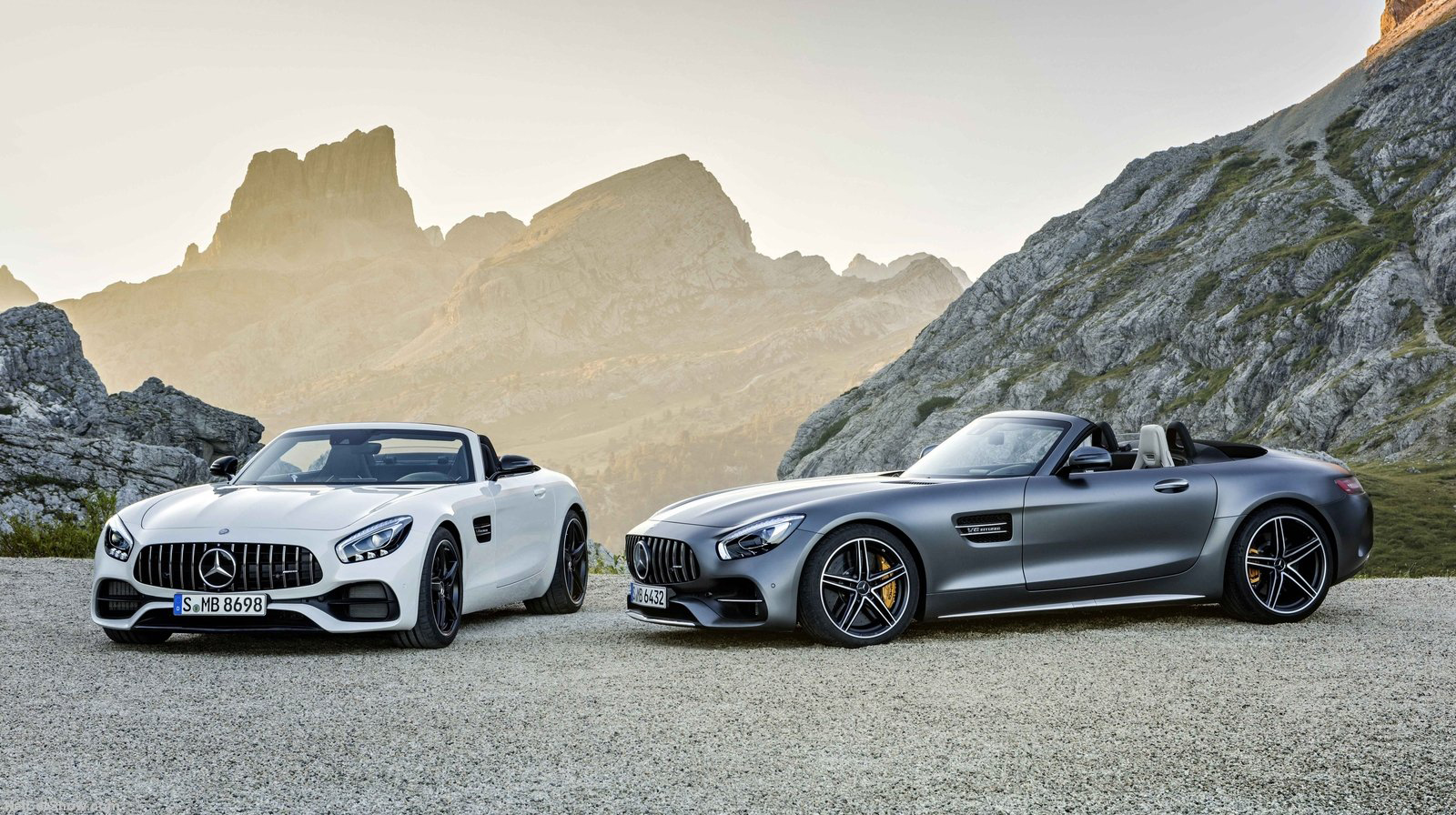 Mercedes-Benz-AMG GT Roadster (10).jpg