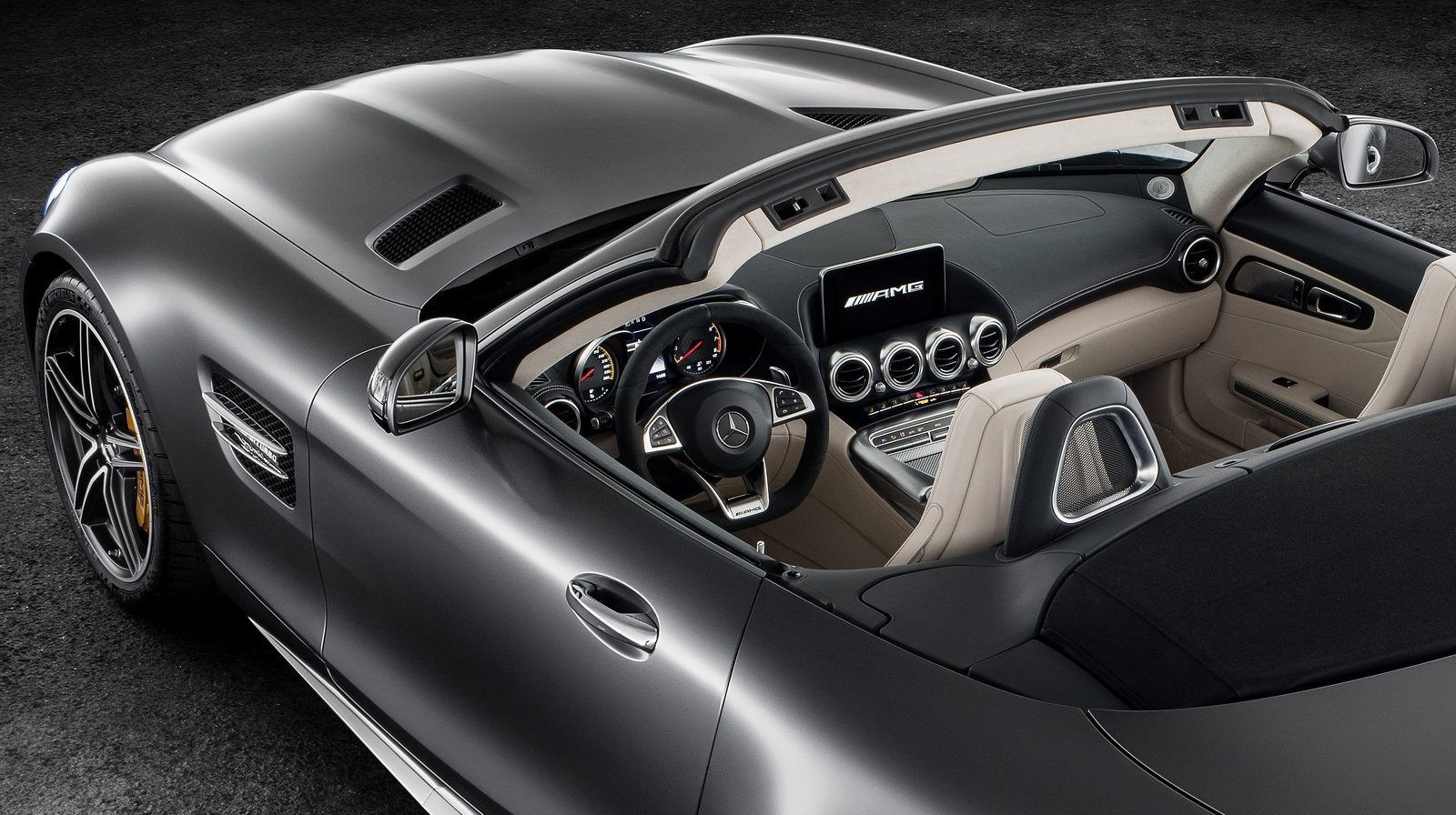 Mercedes-Benz-AMG GT Roadster (15).jpg