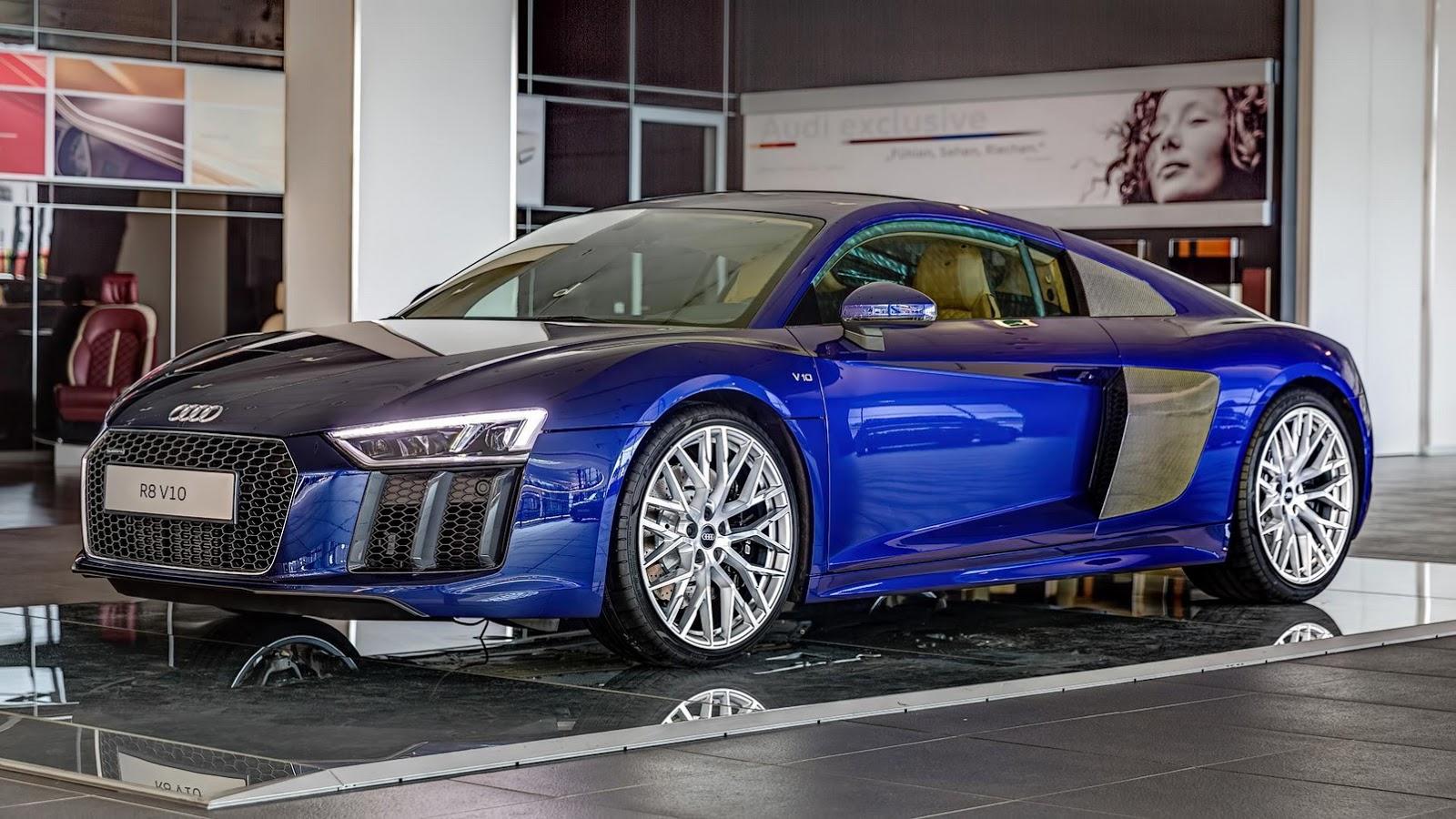 Audi_R8_V10 (2).jpg