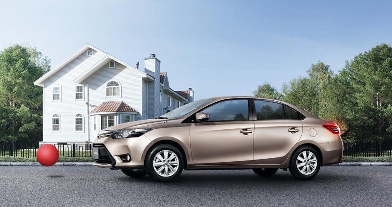 Toyota Vios 2016 (11).jpg