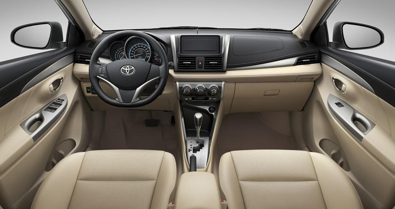 Toyota Vios 2016 (4).jpg