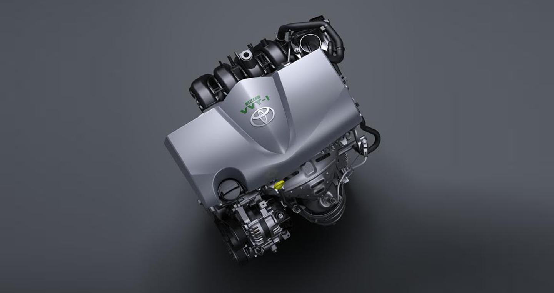 Toyota Vios 2016 (6).jpg