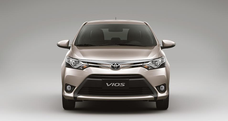 Toyota Vios 2016 (8).jpg