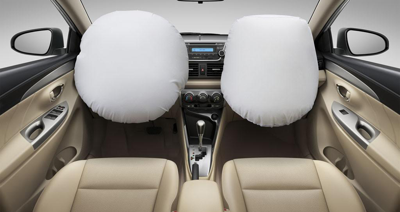 Toyota Vios 2016 (5).jpg