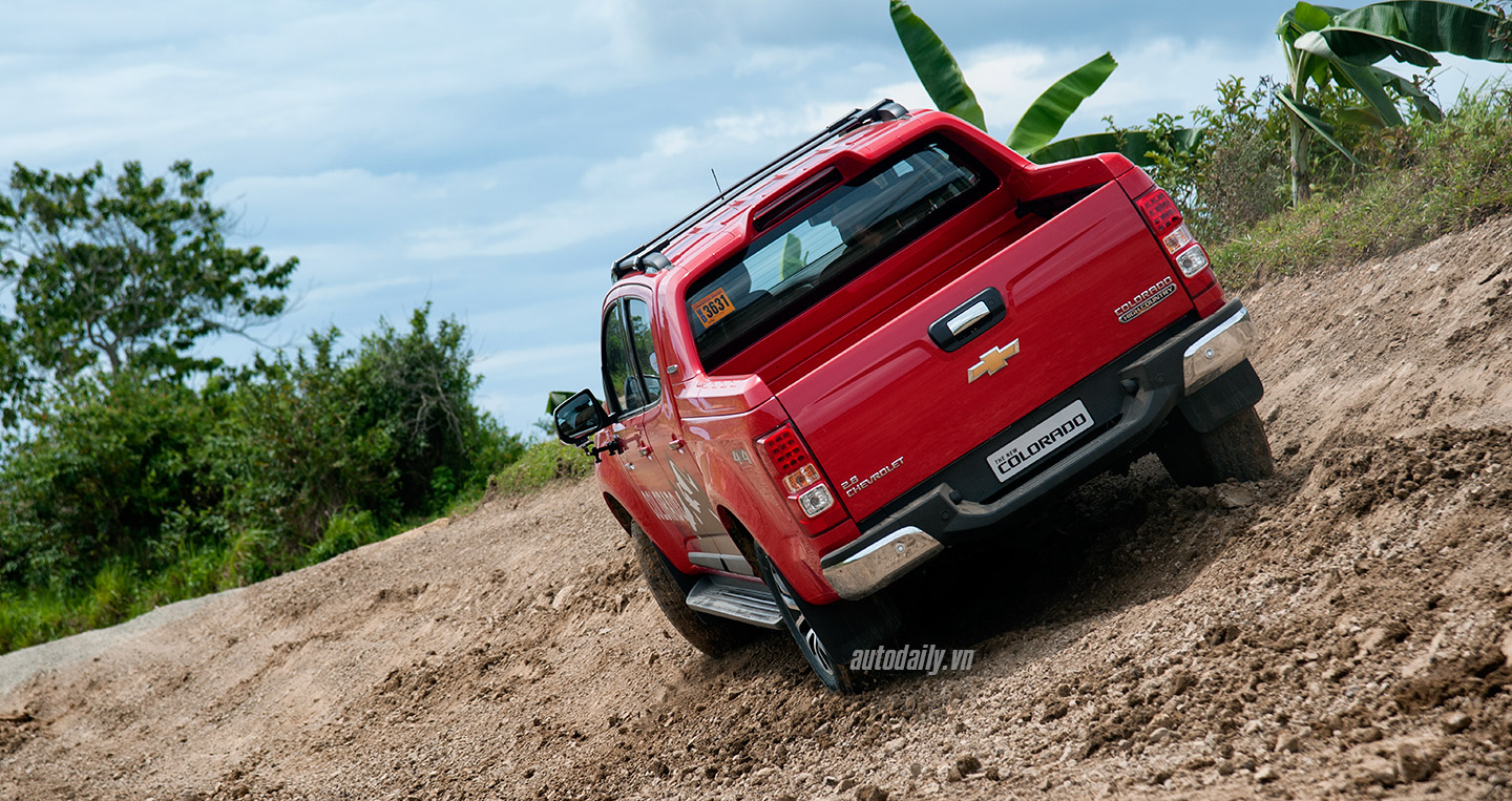 Chevrolet-Colorado-Test (11).jpg
