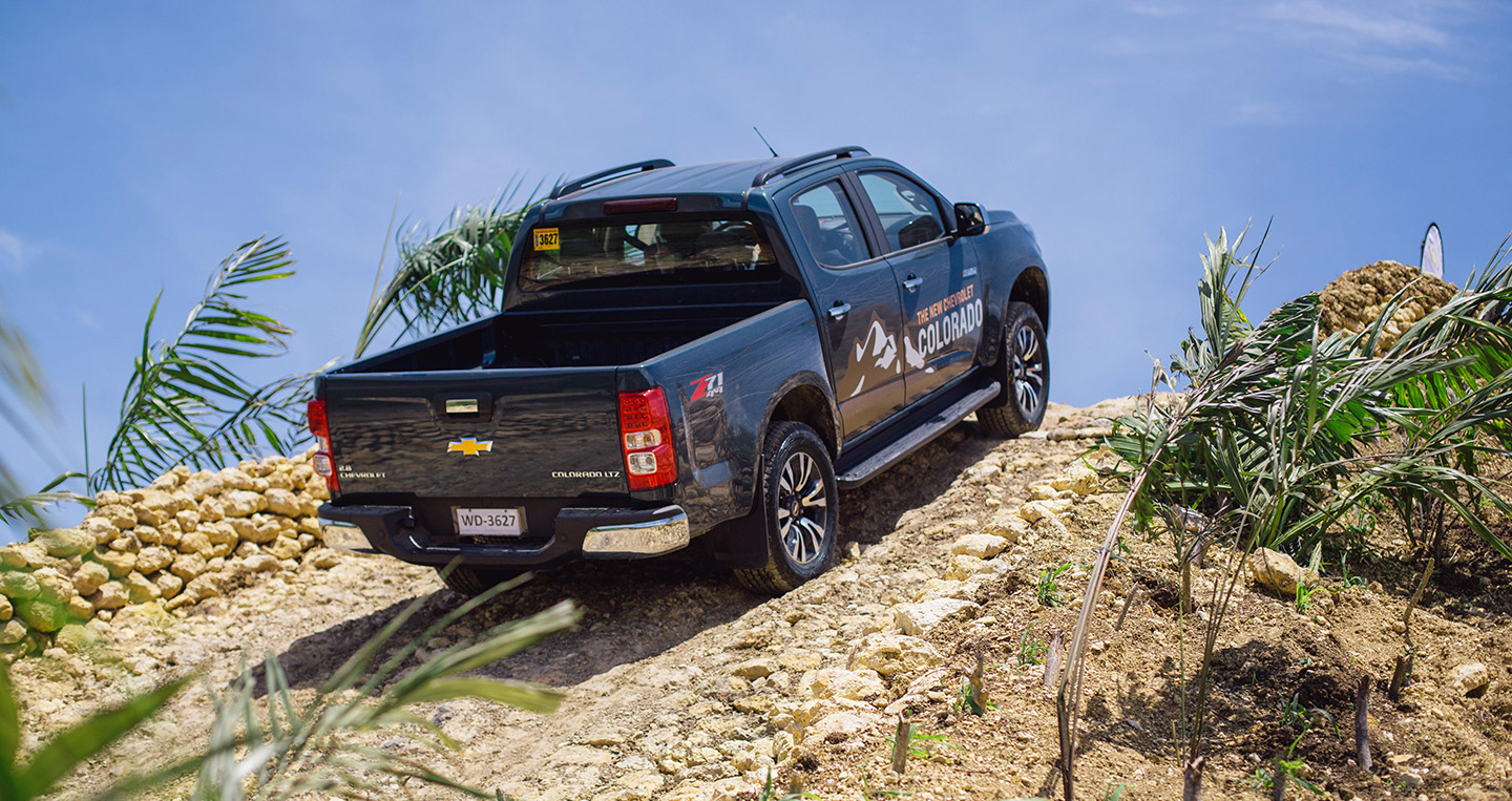 Chevrolet-Colorado-Test (3).jpg