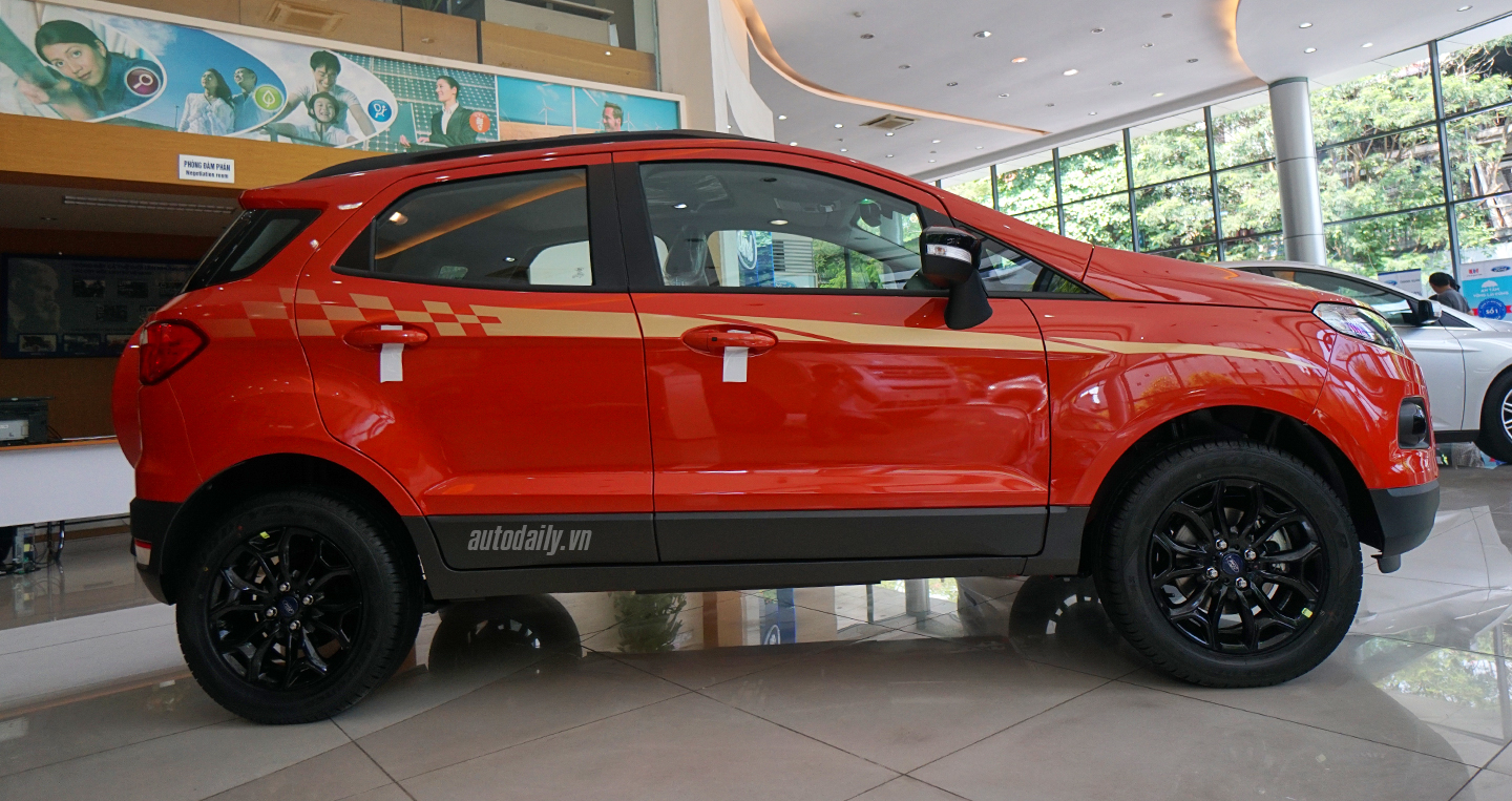 Ford EcoSport Black Edition Autodaily (11).jpg