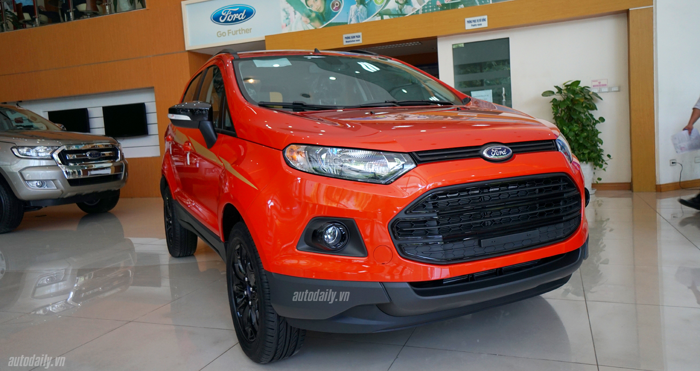 Ford EcoSport Black Edition Autodaily (6).JPG