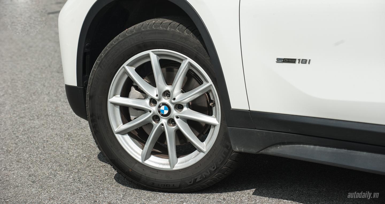 BMW X1 2016 Autodaily (1).JPG