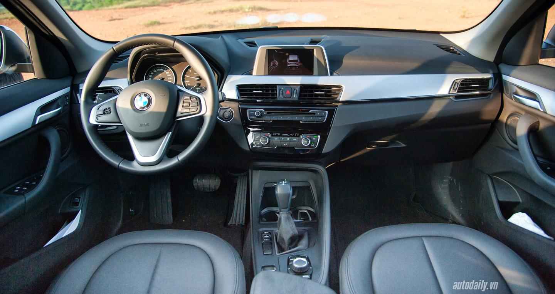 BMW X1 2016 Autodaily (12).jpg