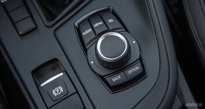 BMW X1 2016 Autodaily (14).JPG
