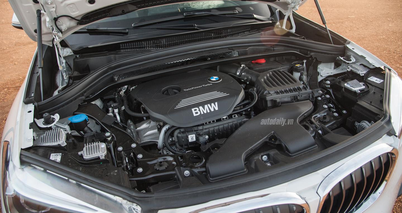 BMW X1 2016 Autodaily (19).JPG