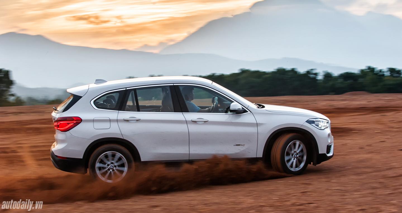 BMW X1 2016 Autodaily (26).jpg