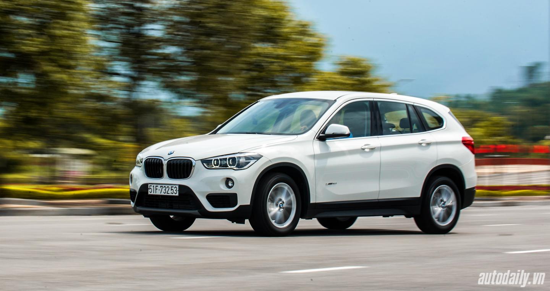 BMW X1 2016 Autodaily (29).jpg