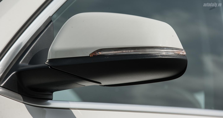 BMW X1 2016 Autodaily (3).jpg