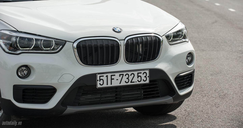 BMW X1 2016 Autodaily (34).JPG