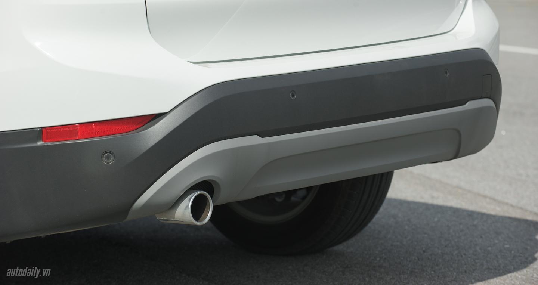BMW X1 2016 Autodaily (36).jpg