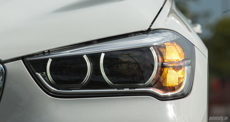 BMW X1 2016 Autodaily (4).JPG