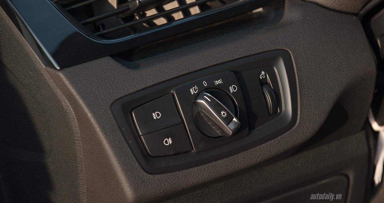 BMW X1 2016 Autodaily (8).jpg