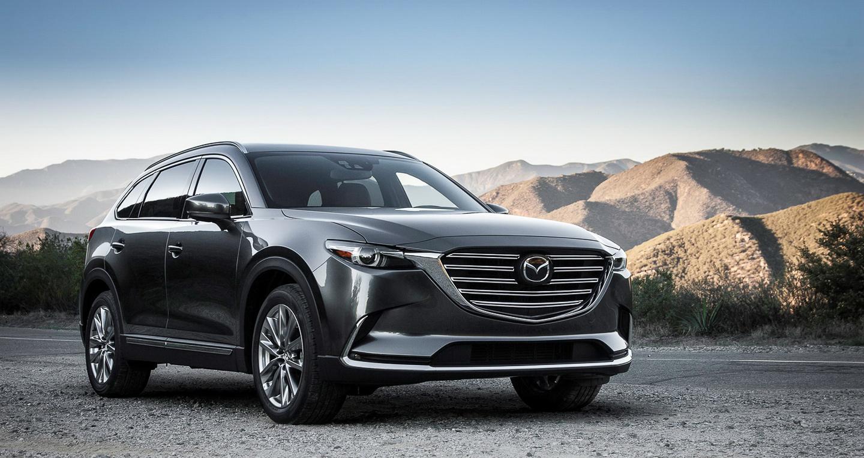 Mazda_CX9_2016 (6).jpg