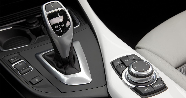 BMW 118i 2016 (1).jpg