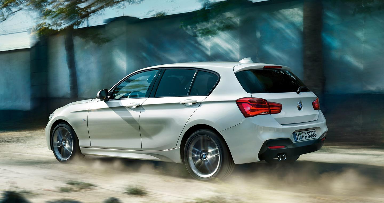 BMW 118i 2016 (2).jpg