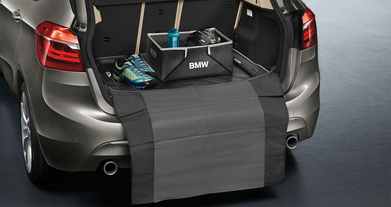 BMW 118i 2016 (3).jpg