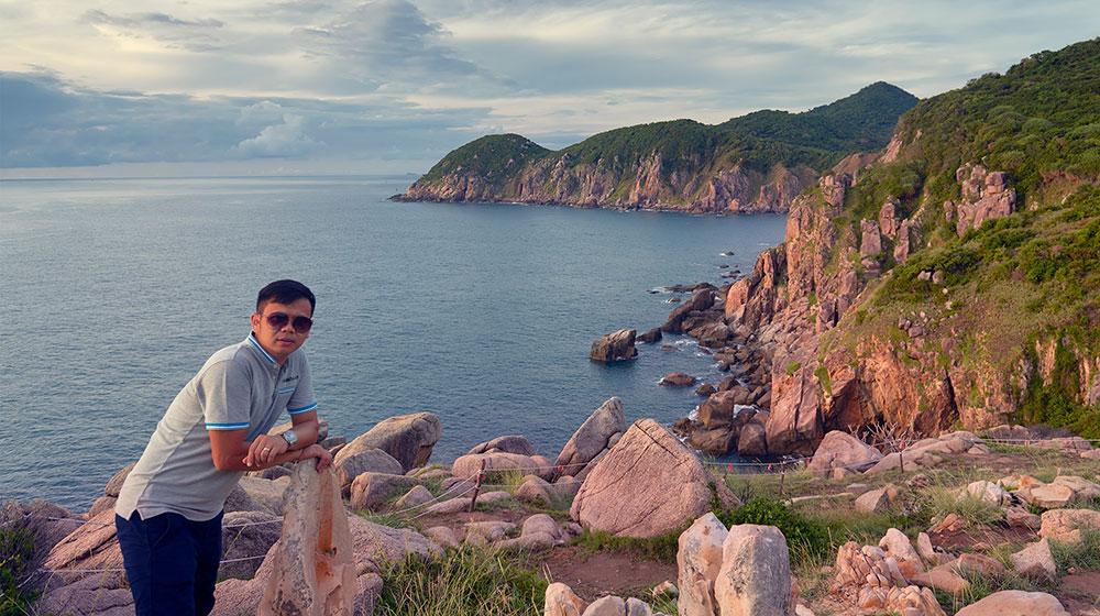 Hanh trinh Vclass (16).jpg